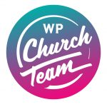 Logo_wp_church_team